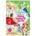 Candy Book - Chàng Hoàng Tử Của Tôi - Dream Cartoon