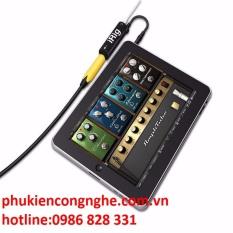 Cáp kết nối đàn guitar với điện thoại iRig AmpliTube giá rẻ