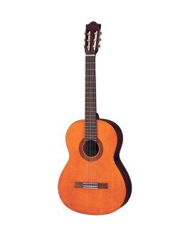 Classic guitar Yamaha C40 + Bao da