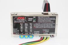 Crossfader InnoFADER Pro 2