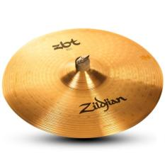 CYMBAL ZILDJIAN 18″ ZBT CRASH