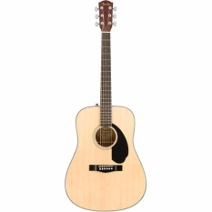 Đàn Guitar Acoustic Fender CD-60S 0961701021