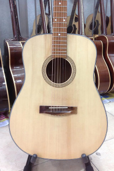 Đàn Guitar Acoustic HD1000-02