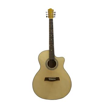 Đàn guitar acoustic SAG04