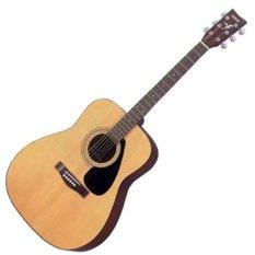 Đàn guitar acoustic Yamaha F310 chính hãng 100%