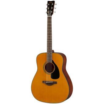 Đàn guitar acoustic Yamaha FG180-50TH (Vàng gỗ) - 8843539 , YA171MEAA2ONI8VNAMZ-4599909 , 224_YA171MEAA2ONI8VNAMZ-4599909 , 21000000 , Dan-guitar-acoustic-Yamaha-FG180-50TH-Vang-go-224_YA171MEAA2ONI8VNAMZ-4599909 , lazada.vn , Đàn guitar acoustic Yamaha FG180-50TH (Vàng gỗ)