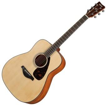 Đàn guitar acoustic Yamaha FG800M - 8843514 , YA171MEAA1M8IZVNAMZ-2659924 , 224_YA171MEAA1M8IZVNAMZ-2659924 , 10000000 , Dan-guitar-acoustic-Yamaha-FG800M-224_YA171MEAA1M8IZVNAMZ-2659924 , lazada.vn , Đàn guitar acoustic Yamaha FG800M