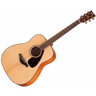 Đàn guitar acoustic Yamaha FG800(Vàng)