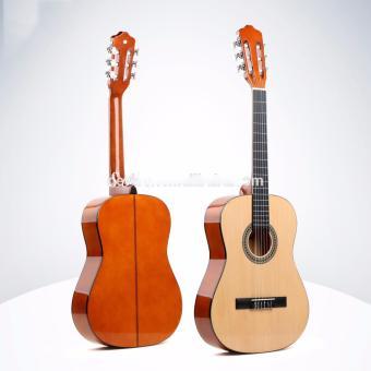Đàn guitar classic Vines VA306-36(3/4)