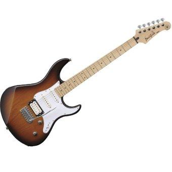 Đàn guitar điện Yamaha Pacifica 112V - 8843505 , YA171MEAA1JX3XVNAMZ-2529460 , 224_YA171MEAA1JX3XVNAMZ-2529460 , 10000000 , Dan-guitar-dien-Yamaha-Pacifica-112V-224_YA171MEAA1JX3XVNAMZ-2529460 , lazada.vn , Đàn guitar điện Yamaha Pacifica 112V