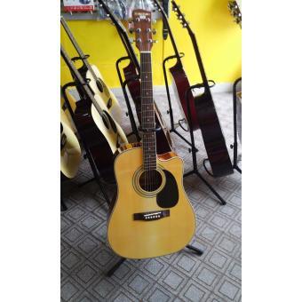 Đàn guitar Suzuki SDG-45CE NL - 8765780 , SU966MEAA6BZREVNAMZ-11685115 , 224_SU966MEAA6BZREVNAMZ-11685115 , 4600000 , Dan-guitar-Suzuki-SDG-45CE-NL-224_SU966MEAA6BZREVNAMZ-11685115 , lazada.vn , Đàn guitar Suzuki SDG-45CE NL
