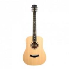 Đàn Guitar Taylor BT1