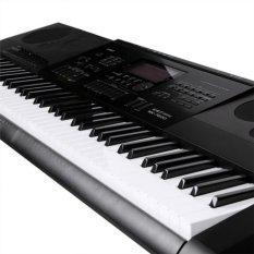 Đàn Organ Casio WK-7600 – HappyLive Shop