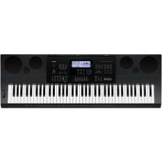Đàn Organ điện Casio WK-6600