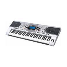 Đàn Organ MK-935 Keyboard cho người mới tập chơi – Bảo hành 12 tháng – Phân phối chính thức bởi Kênh Bán Đàn