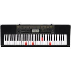 Đàn Organ Phím sáng Casio LK-265