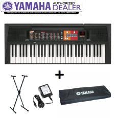Đàn Organ Yamaha F51 Tặng kèm chân đàn và bao đàn
