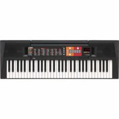 Đàn Organ Yamaha PSR-F51 chính hãng 100%