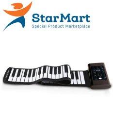 Đàn Piano cuộn STARMART MODEL PB 61