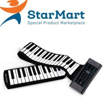 ����n Piano cu���n STARMART MODEL SKPB88