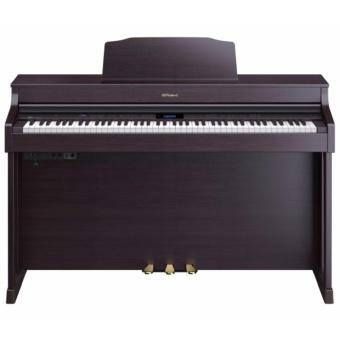 Đàn Piano điện Roland HP-603 - 8712539 , RO602MEAA681YQVNAMZ-11482724 , 224_RO602MEAA681YQVNAMZ-11482724 , 50000000 , Dan-Piano-dien-Roland-HP-603-224_RO602MEAA681YQVNAMZ-11482724 , lazada.vn , Đàn Piano điện Roland HP-603