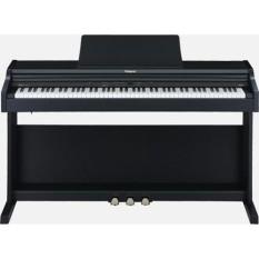 Đàn Piano điện Roland RP102 Đen