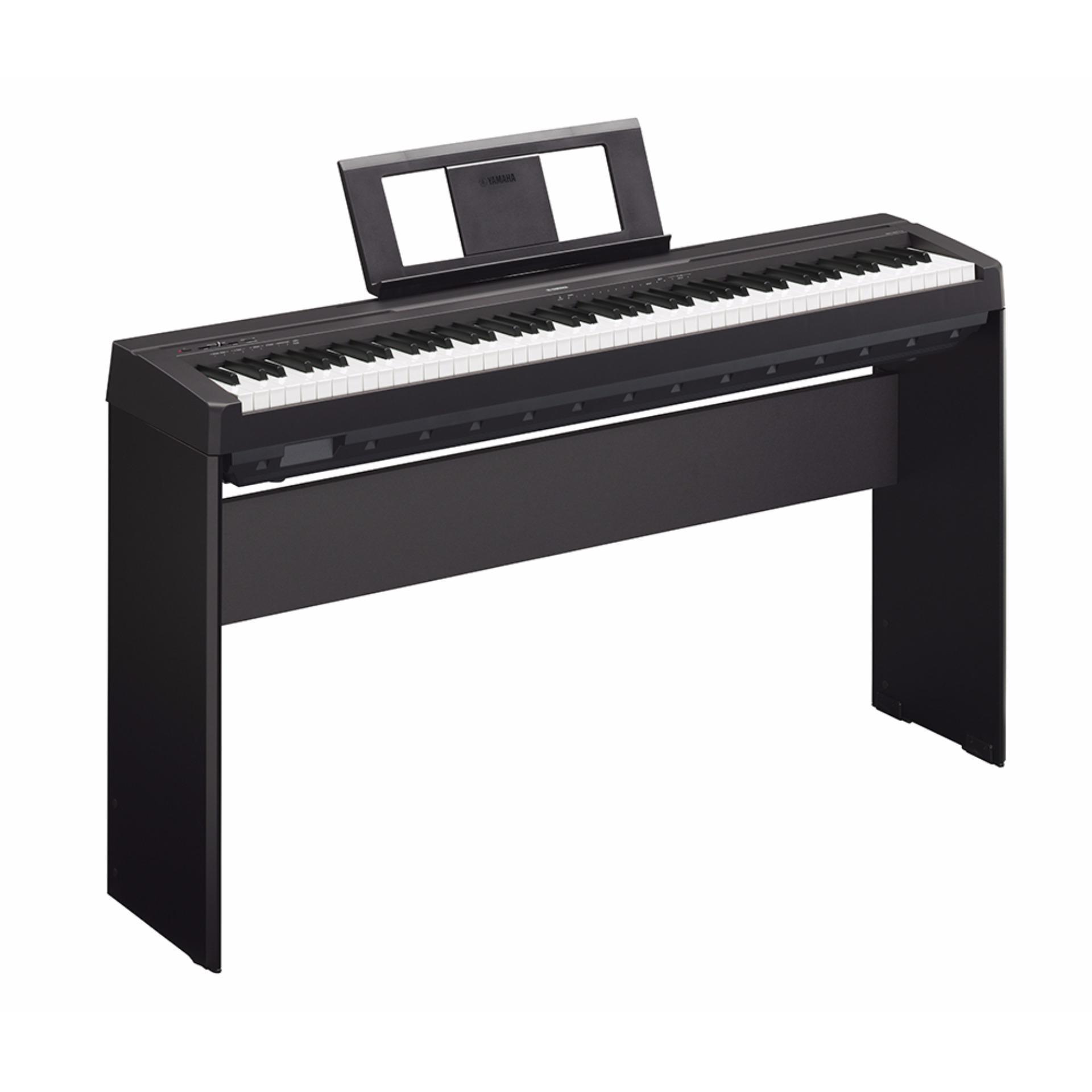 ĐÀN PIANO ĐIỆN YAMAHA P – 45