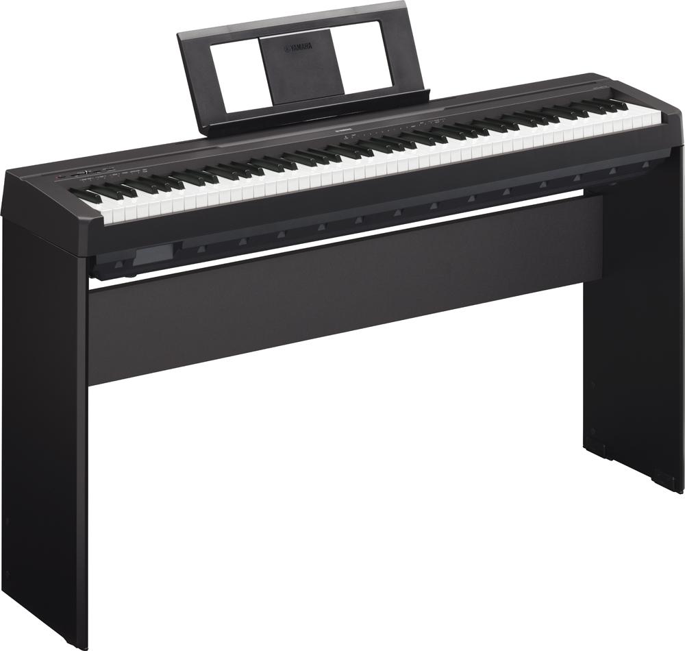 Chỗ bán Đàn piano điện Yamaha P45B