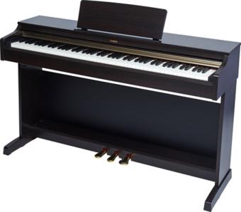 Đàn piano điện Yamaha YDP162R - 8843452 , YA171MEAA0WNAXVNAMZ-1191586 , 224_YA171MEAA0WNAXVNAMZ-1191586 , 39000000 , Dan-piano-dien-Yamaha-YDP162R-224_YA171MEAA0WNAXVNAMZ-1191586 , lazada.vn , Đàn piano điện Yamaha YDP162R