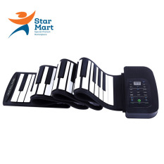 Đàn Piano STARMART MODEL SKPA88