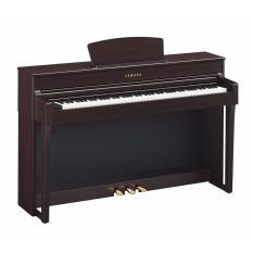 ĐÀN PIANO YAMAHA CLP – 635