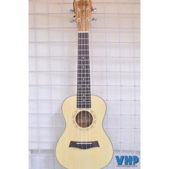 Đàn Ukulele Concert hãng Guitarist UK-Q320 + Tặng bao da 3 lớp + Sách hướng dẫn học + Phím gảy - 8826326 , VI303MEAA500ZWVNAMZ-9215499 , 224_VI303MEAA500ZWVNAMZ-9215499 , 1500000 , Dan-Ukulele-Concert-hang-Guitarist-UK-Q320-Tang-bao-da-3-lop-Sach-huong-dan-hoc-Phim-gay-224_VI303MEAA500ZWVNAMZ-9215499 , lazada.vn , Đàn Ukulele Concert hãng Guitar