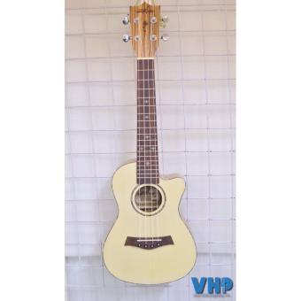 Đàn Ukulele Concert hãng Guitarist XT820 + Tặng bao da 3 lớp + Sáchhướng dẫn học + Phím gảy Alice - 8826325 , VI303MEAA5005JVNAMZ-9214203 , 224_VI303MEAA5005JVNAMZ-9214203 , 1600000 , Dan-Ukulele-Concert-hang-Guitarist-XT820-Tang-bao-da-3-lop-Sachhuong-dan-hoc-Phim-gay-Alice-224_VI303MEAA5005JVNAMZ-9214203 , lazada.vn , Đàn Ukulele Concert hãng Gui