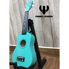 [RẺ GIẬT MÌNH] Đàn ukulele soprano 21inch tặng kèm pick gảy, dây và giáo trình học online – HÀNG CÓ SẴN