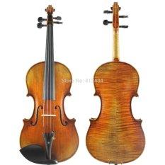 Đàn violon ván ép