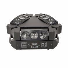Đèn led Moving Head 9 XLight XL-MH9SP
