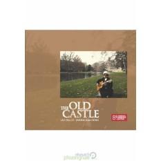 Độc Tấu Guitar: Lâu Đài Cổ – Dương Kim Dũng (CD)