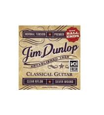 Dây đàn guitar classic Dunlop DPV102B