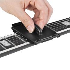 Đàn Guitar điện Dây Đàn Bass Chà Chà Vệ Sinh Bảo Dưỡng Chăm Sóc Bụi-quốc tế