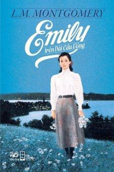 Ebook Emily Trên Dải Cầu Vồng PDF