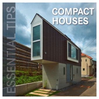 Essential Tips: Compact Houses - 8204371 , IN692MEAA1LZP8VNAMZ-2647271 , 224_IN692MEAA1LZP8VNAMZ-2647271 , 735000 , Essential-Tips-Compact-Houses-224_IN692MEAA1LZP8VNAMZ-2647271 , lazada.vn , Essential Tips: Compact Houses
