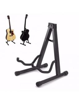 Giá để guitar chữ A (cho đàn classic) KBD 23A9 - 8554873 , OE680MEAA3SAFLVNAMZ-6759517 , 224_OE680MEAA3SAFLVNAMZ-6759517 , 193500 , Gia-de-guitar-chu-A-cho-dan-classic-KBD-23A9-224_OE680MEAA3SAFLVNAMZ-6759517 , lazada.vn , Giá để guitar chữ A (cho đàn classic) KBD 23A9