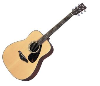 Guitar acoustic Yamaha F370 (màu vàng gỗ) - 8843469 , YA171MEAA191B1VNAMZ-1885880 , 224_YA171MEAA191B1VNAMZ-1885880 , 4600000 , Guitar-acoustic-Yamaha-F370-mau-vang-go-224_YA171MEAA191B1VNAMZ-1885880 , lazada.vn , Guitar acoustic Yamaha F370 (màu vàng gỗ)
