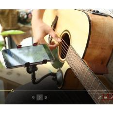 Guitar Kẹp điện thoại xem hợp âm