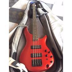 Ibanez SR300EB Guitar Bass 4 dây