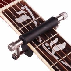 Capo trượt – Capo trượt kẹp guitar – Capo trượt đàn guitar – Glider capo