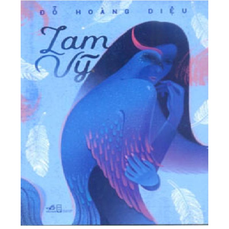 Mua Lam Vỹ
