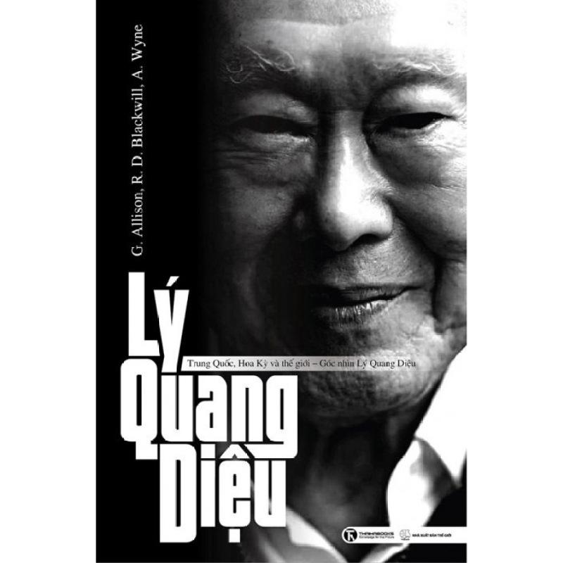 Mua Lý Quang Diệu