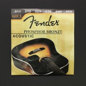 Media, Music Books Folk World Strings 1 Set 60Cl (.011-.050) Phosphor Bronze Wound Steel Acoustic Guitar Strings Light New - intl - 8558413 , OE680MEAA8UHHEVNAMZ-17358010 , 224_OE680MEAA8UHHEVNAMZ-17358010 , 135000 , Media-Music-Books-Folk-World-Strings-1-Set-60Cl-.011-.050-Phosphor-Bronze-Wound-Steel-Acoustic-Guitar-Strings-Light-New-intl-224_OE680MEAA8UHHEVNAMZ-17358010 , lazad