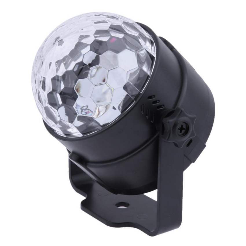 mini ball shape car interior 6 colors led projector light gi 194 000. Black Bedroom Furniture Sets. Home Design Ideas